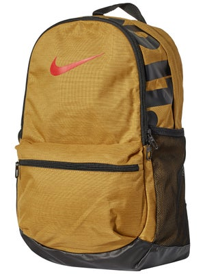 f9d7998b4105 Nike Brasilia Medium Training Backpack