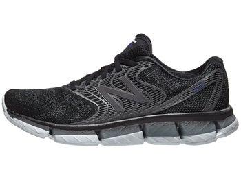 e01d4c0c New Balance Rubix Men's Shoes Black/Steel