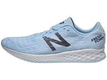 0b882b4dcb723 New Balance Zante Pursuit Women's Shoes Air/Thunder
