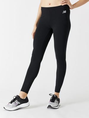 8a195f3d40e9f Click for larger view. New Balance Women's Spring Essentials 90s Legging ...