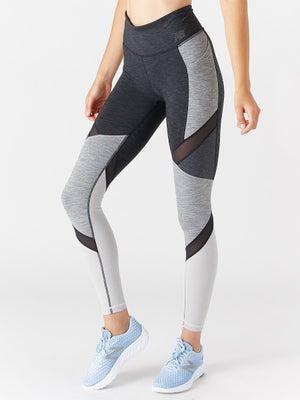 f5a5cfd9230021 New Balance Women's Highrise Transform Pocket Tight