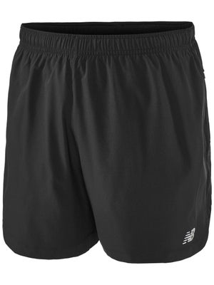 fee841457bc13 Click for larger view. New Balance Men's ...