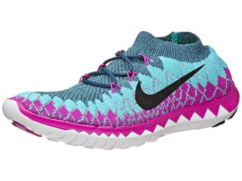 Nike Free 3.0 Flyknit Womens Nikes Discount Factory Store