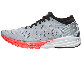 0c0729765b415 New Balance FuelCell Impulse Women's Shoes Cyclone