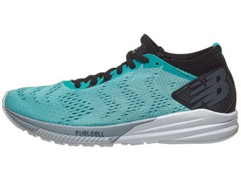 93cec12fdb262 New Balance FuelCell Impulse Women's Shoes Tidepool