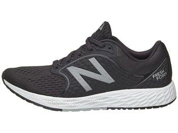 New Balance Fresh Foam Zante v4 Women s Shoes Black b85448b85