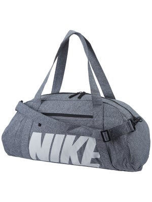 1cd228a982da Nike Women s Gym Club Training Duffel Bag