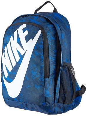Nike Hayward Futura 2.0 Print Backpack aa8c18a5ae