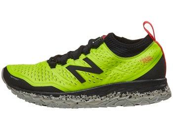 cbce17de5 New Balance Fresh Foam Hierro v3 Men s Shoes Hi-Lite