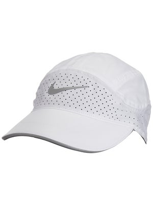 0e471f8fab061 Nike Aerobill Tailwind Elite Cap
