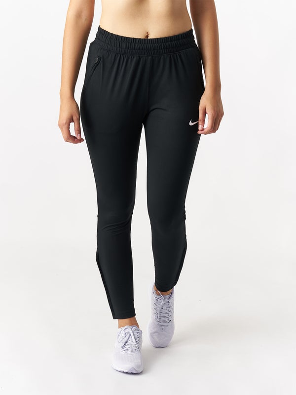 Contagioso Hacer Salvaje  Nike Women's Core Dry Element Pant