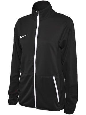 Nike Women s Rivalry Jacket a43e9863c
