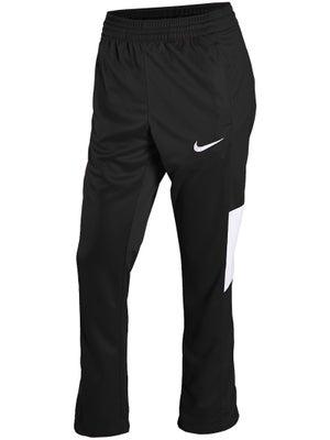 Nike Women s Rivalry Pant 832090b77