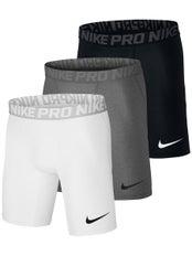 newest 780e7 f3642 Underwear. Headwear. Clearance. Team Gear for Individuals