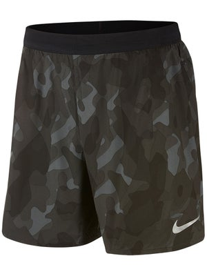 68ef005dd782 Nike Men s Distance Camo 7