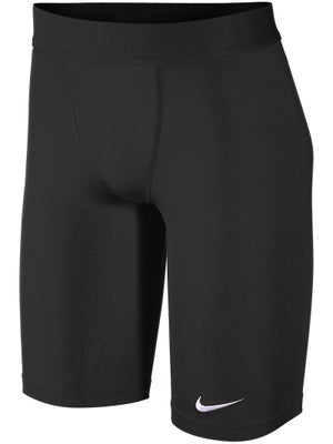 bba61fc769e03 Nike Men's Power Race Day Half Tight