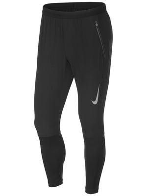 e811d5b6267b8 Click for larger view. Nike Men's Swift Run Pant ...