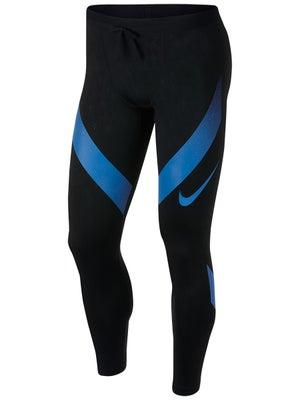 eb8bdd1cb4734 Nike Men's Spring Tech Power Graphic Tight