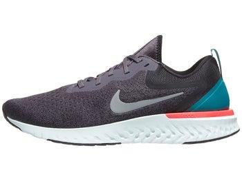 3d1f452c782e2 Nike Odyssey React Men s Shoes Thunder Grey Gunsmoke