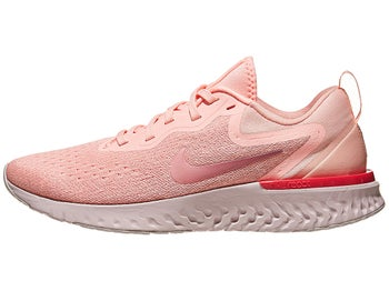 c0d73d4d31c1 Nike Odyssey React Women s Shoes Oracle Pink Pink Coral
