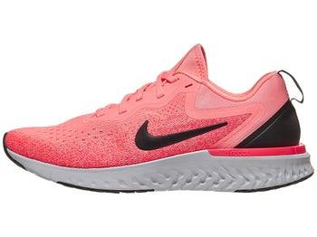 5000bfa3d77a Nike Odyssey React Women s Shoes Light Atomic Pink