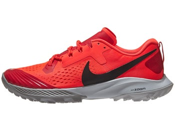 2986e0e9e096 Nike Zoom Terra Kiger 5 Men s Shoes Bright Crimson
