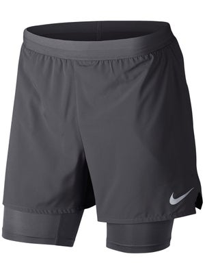 b43bb6cad746 Nike Men s Fall 5