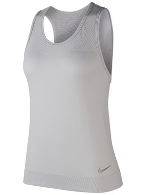 945ce554d2870 Nike Women's Spring Infinite Tank