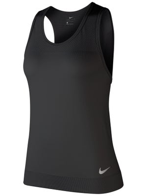 09d1ca7528c3c Nike Women's Core Infinite Tank
