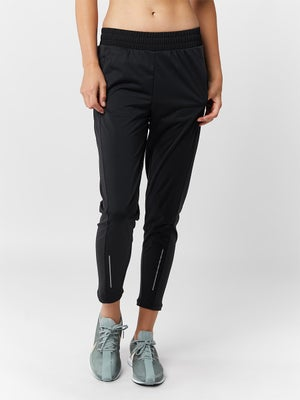 d2474b15c Click for larger view. Nike Women's Swift Winter Pant ...