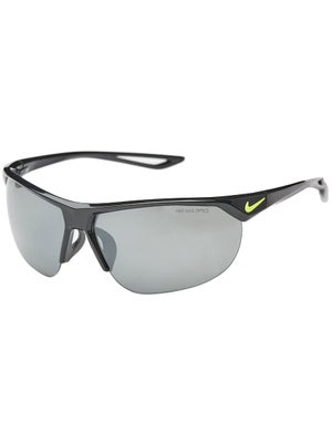 4d952dfb4255 Nike Cross Trainer Sunglasses