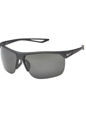 a6f90fc1c9 Nike Trainer Polarized Sunglasses