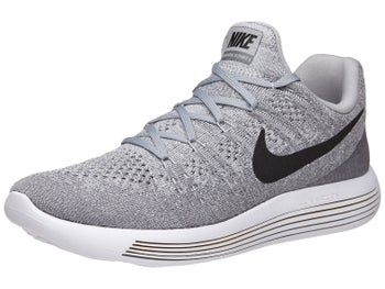 33839cf03111 NikeFlyknitLunar3 ... difference between nike flyknit lunar 2 and 3 nike  lunarepic low flyknit 2 ...