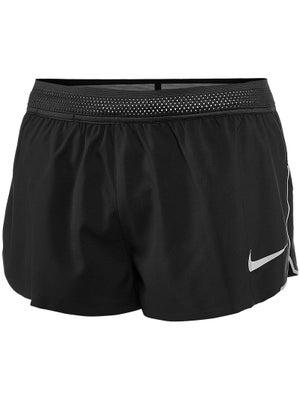 9de66d32d04d9 Nike Men s 2