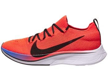 ccb74537012c Nike Zoom Vaporfly 4% Flyknit Unisex Boston