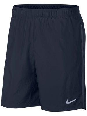 c9949d747 Nike Men's 9