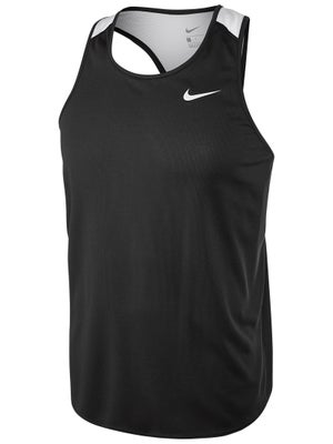 3ec24f69e2f6a Nike Men s Breathe Race Day Singlet