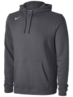 d8a4faa9 Nike Men's Club Fleece Pullover Hoodie