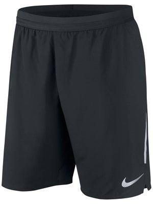 19842179fc2c6 Nike Men s Flex Stride 2in1 Short 9