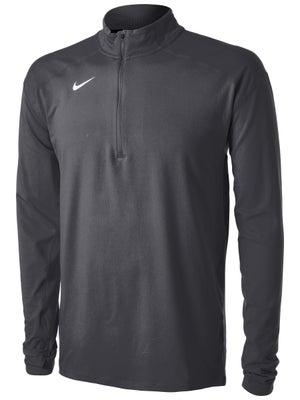 15e5de94 Nike Men's Dry Element Top Half-Zip