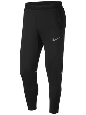 00a528509970e Nike Men's Core Phenom Pant 2