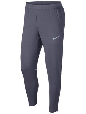 764488bd573b Nike Men s Phenom Pant 2