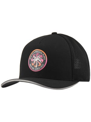 5845f3d33e2570 Nike Magical Place Trucker Cap