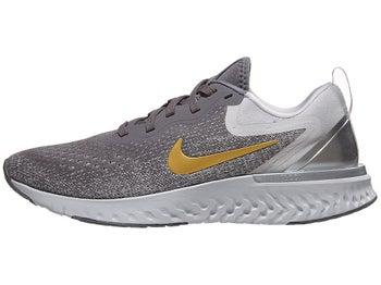 03acdb4dd8c9 Nike Odyssey React MET PRM Women s Shoes Gunsmoke