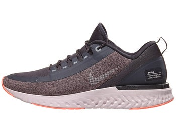 319e3500e3989 Nike Odyssey React Shield Women s Shoes Oil Grey Silver