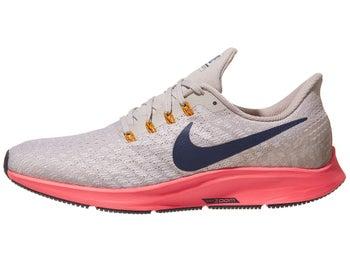 30096a036a2 Nike Zoom Pegasus 35 Men s Shoes Moon Particle Blue
