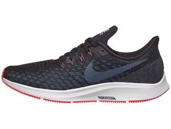 Nike Zoom Pegasus 35 Men s Shoes Black Navy 6235b463b0af