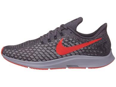 a2643c80fcc Shop Men s Nike Pegasus 35