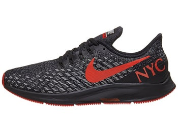 sports shoes 9cc68 22cd5 ... lateral side 6de2a 92426 sweden nike zoom pegasus 35 mens shoes nyc  950db bcaef