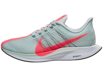 68226699228 Nike Zoom Pegasus 35 Turbo Men s Shoes Barely Grey